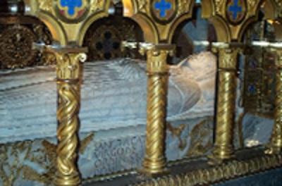 aujourd'hui , c' est la saint .................. - Page 16 A211es10