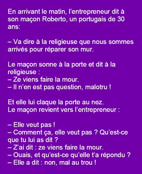 Une blague. - Page 3 A21fa610
