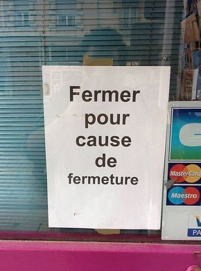 humour en images II - Page 17 A5bf5b10