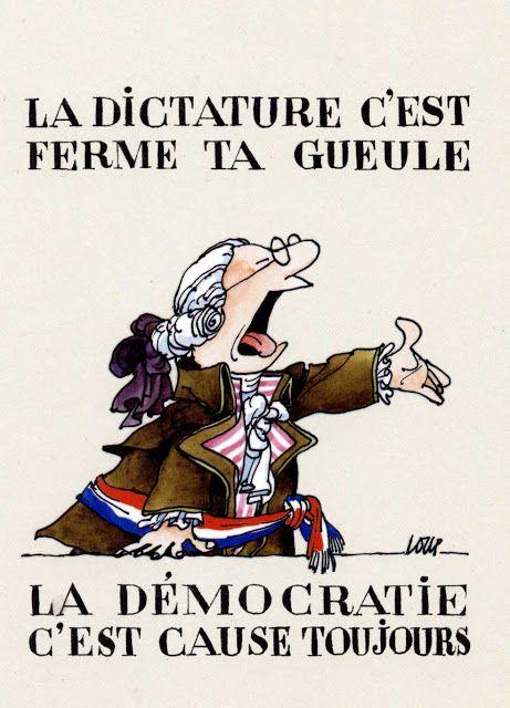 Blocage de la France le 17 Novembre contre le prix des carburants - Page 17 A7194e11