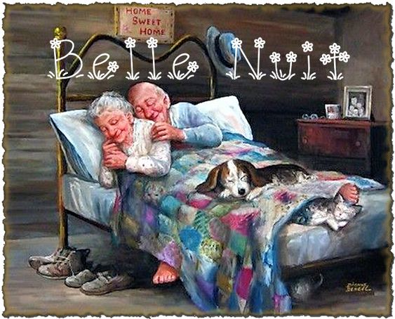 Bonne nuit les petits !! - Page 14 Ad97f310
