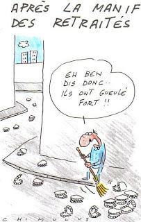 humour en images II Apres-10