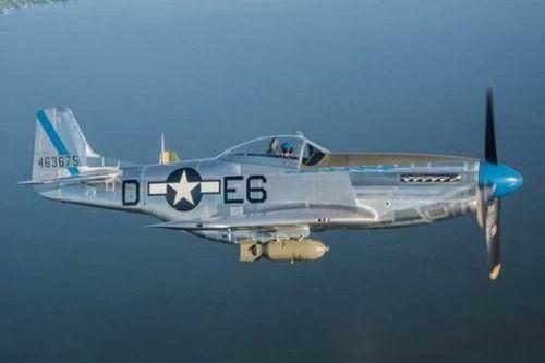 Les avions de guerre. B2185510