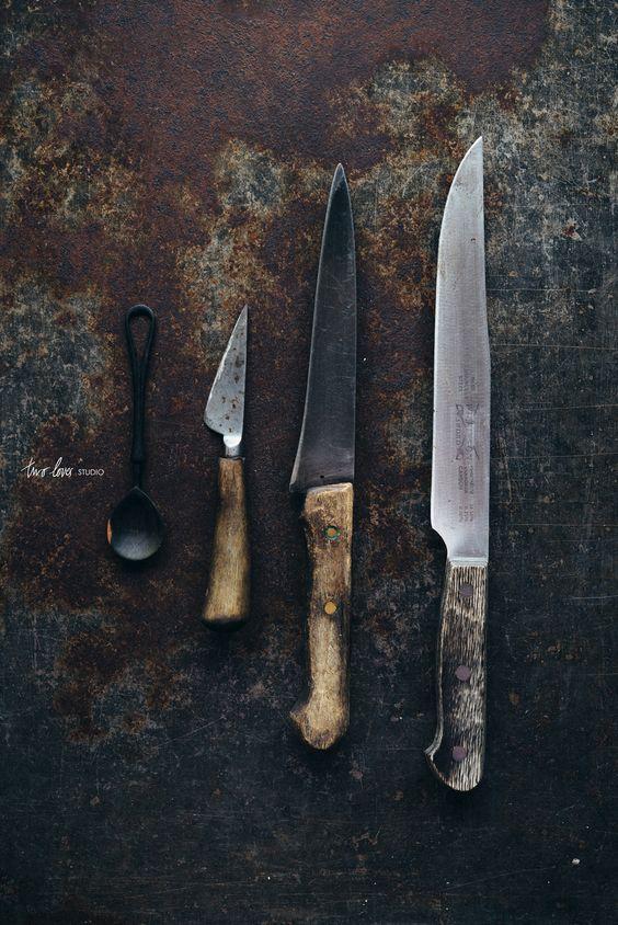 Forgeron de couteau B8b62510