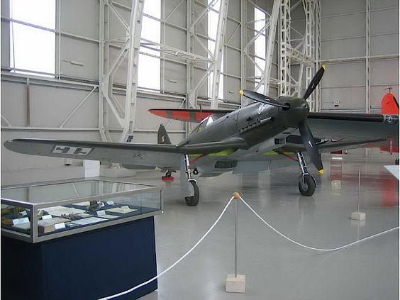Les avions de guerre. Bb14e110