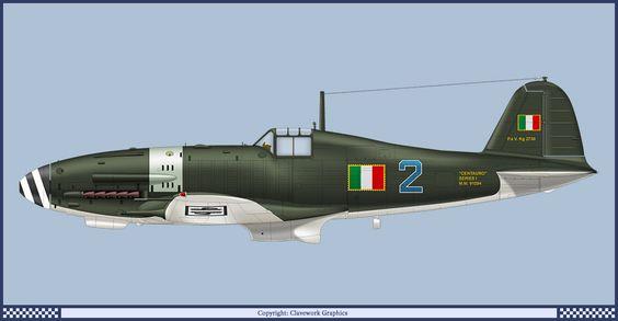Les avions de guerre. Bc447510