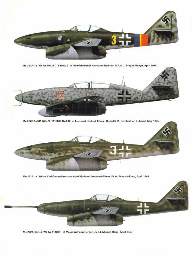 Les avions de guerre. Bcd6c310