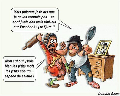 humour en images II - Page 10 Blague10