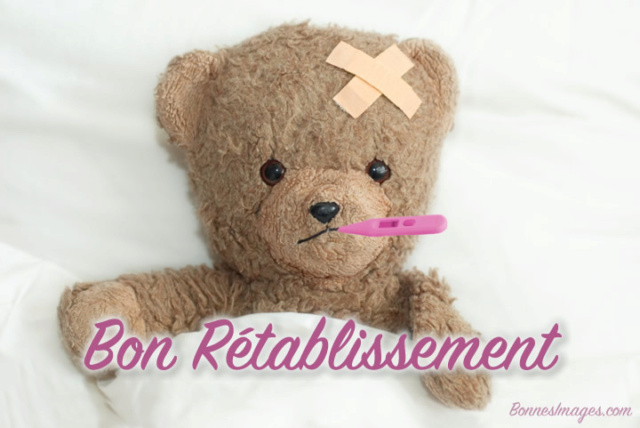 Hôpital d' abbeville , service Réa Bon-re10