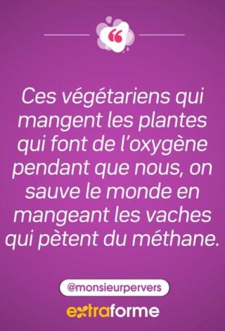 Special vegan !!!!  - Page 9 C1b43410