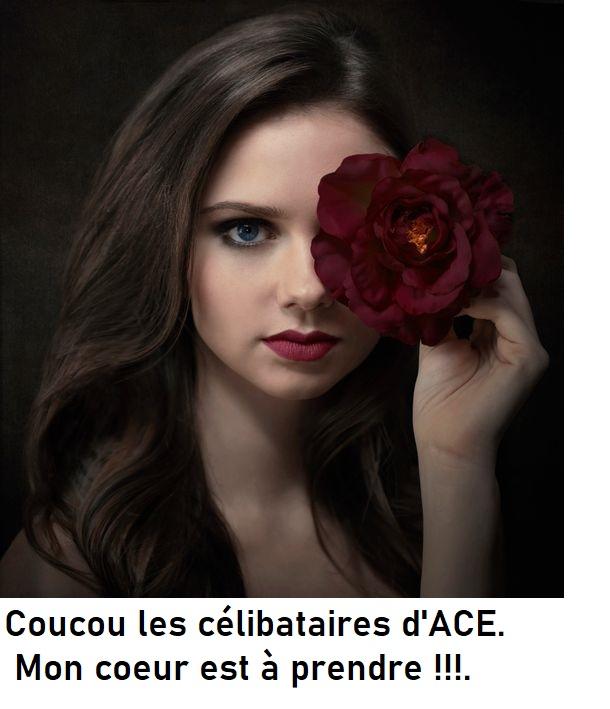 Femmes membres d'ACE célibataires? - Page 3 C37d5010