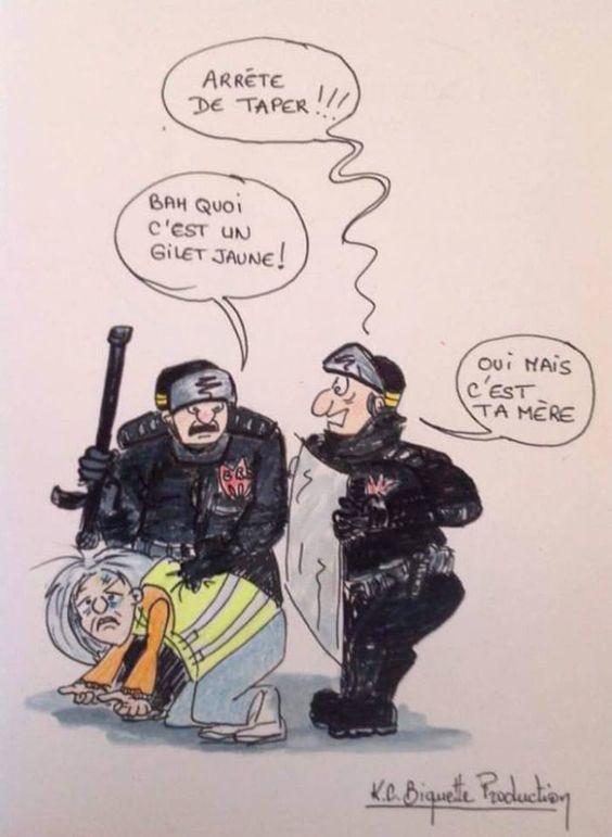 humour en images II - Page 4 C3cd2a10