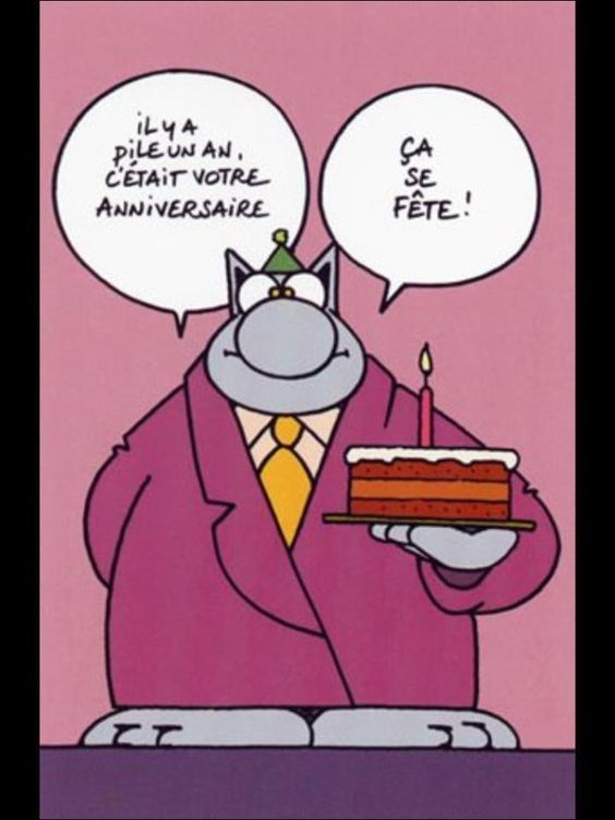 Le 19/01 c'est l'anniv : bingo, Boltyzane, boubou69, Celineb, franck 1975, petitfour, philou 32  C6d66810