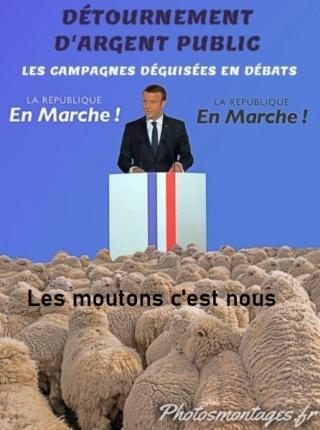 """Macron """"en marche"""" ! - Page 4 C898d410"""