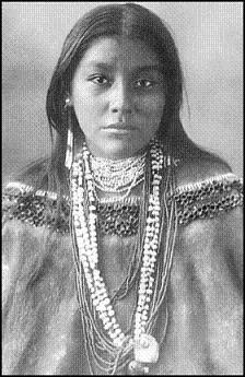 La sagesse des Indiens d'Amérique que l'on appelle des sauvages a médité C9590a10