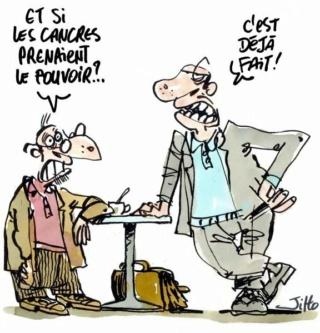 IL va faire des miracles (Macron inside) - Page 3 Cancre10