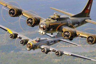 Les avions de guerre. Cc23f110