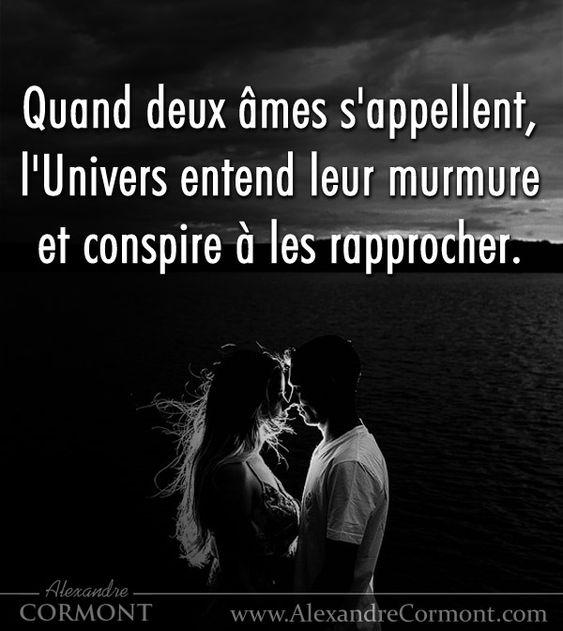 Citation d'amour Cf6de310