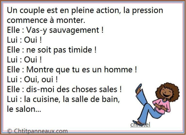 Une blague. - Page 8 Ch_ti110