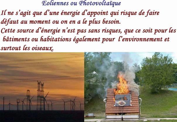 A propos de projet éoliens ! - Page 3 Clip_i10