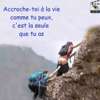 humour en images II - Page 20 Conner10