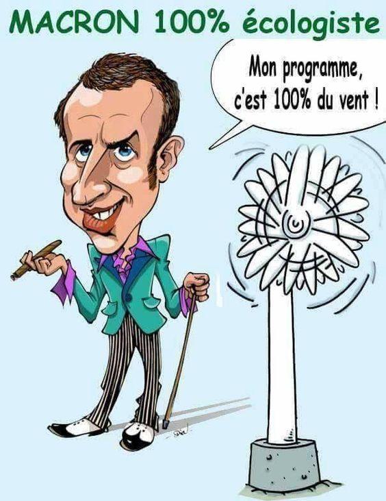 Édouard Philippe est le Premier ministre le plus populaire depuis Jean-Pierre Raffarin  D2941710
