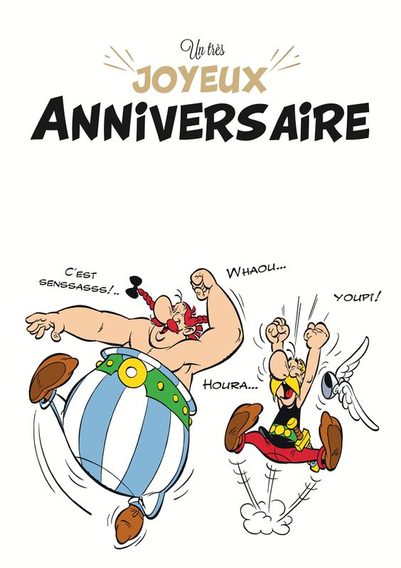 Le 11/11 bon anniv : Alan.fr, bawan, earl du tronc, elias002, gaffeur, Manager, paul57, pioup10, risk76, tito11, winamax D6765410