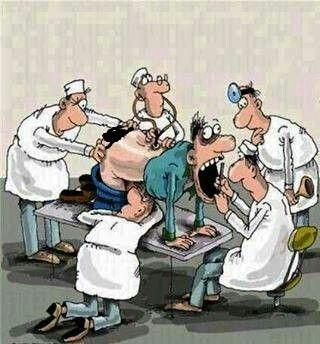 humour en images II - Page 13 D68ca410