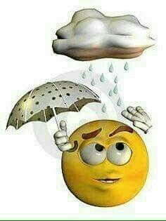 il pleut 2019 - Page 19 Daf81e10