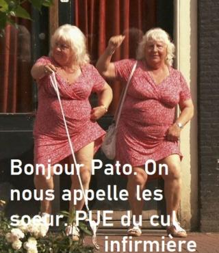 Nouvelles de patogaz - Page 2 Dfe75211