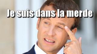 Après Delevoye, le ministre de l'agriculture Didier Guillaume sur le départ ? Di3glv10