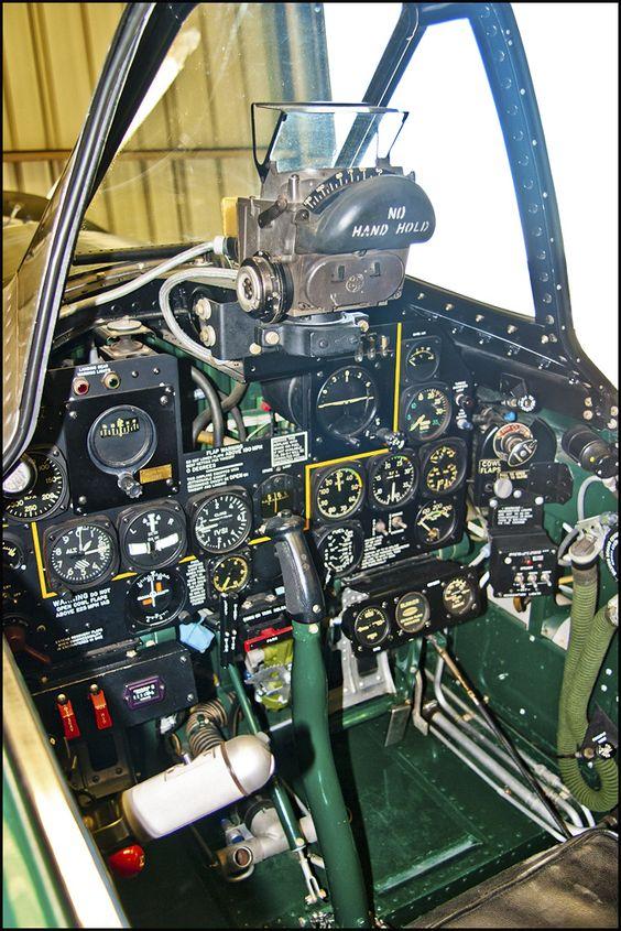 Les avions de guerre. E0012d10