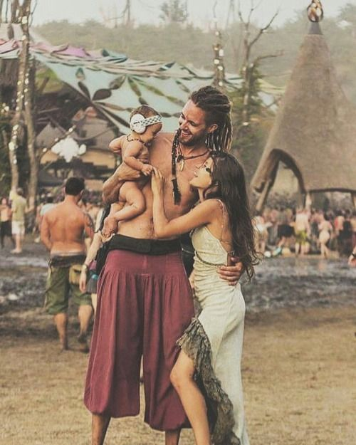 Souvenir: Les années 60 mouvement hippie E36ee710