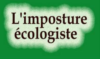 Les écologistes sont-ils des ânes ? - Page 20 Eelv11