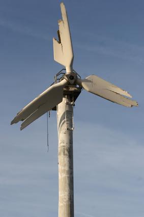 A propos de projet éoliens ! - Page 3 Eol_es10