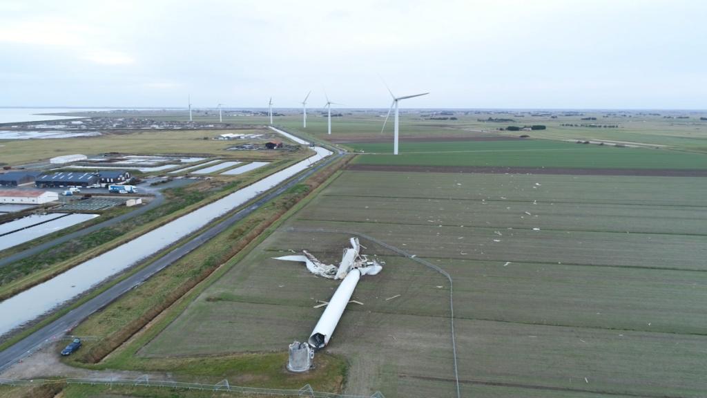 A propos de projet éoliens ! - Page 3 Eolien10