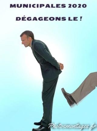"Macron ""en marche"" ! - Page 3 F1f87a10"