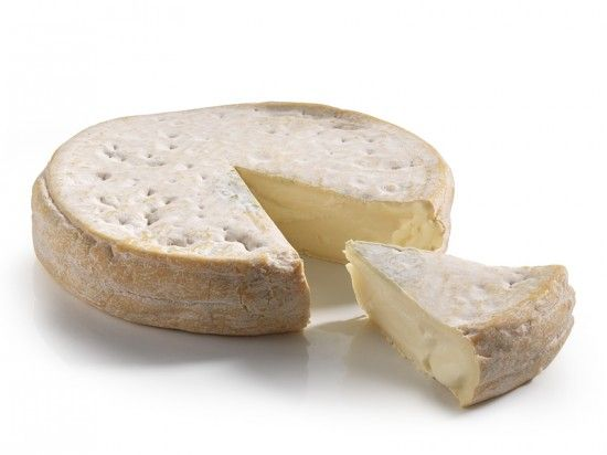 Image du pays d'Alain. le fromager F59f8611