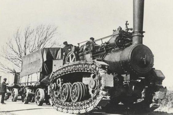 Tracteur ancien F67b9b10
