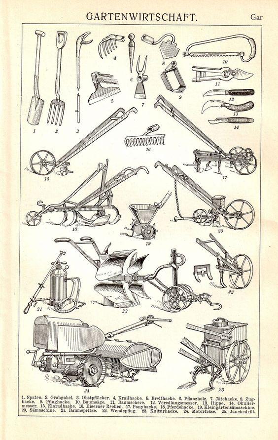 les outils d'autrefois F7bbe110