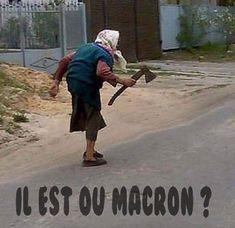 "Macron ""en marche"" ! - Page 7 Fba11717"