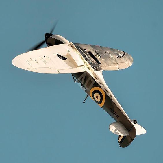Les avions de guerre. Fc571910