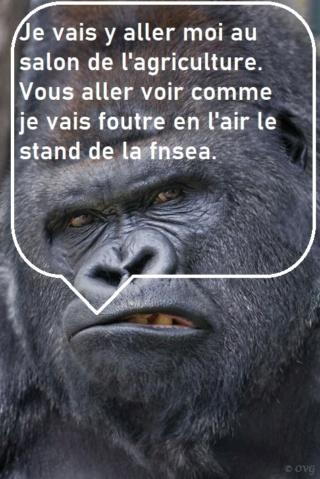 Macron au salon  - Page 7 Fcd6cf10