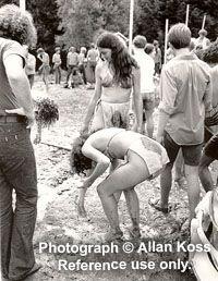 Souvenir: Les années 60 mouvement hippie Fcebfa10