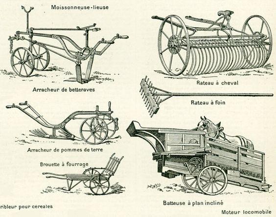 les outils d'autrefois Ff0f3610