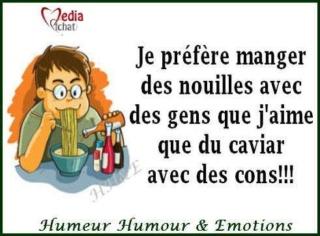 Mon Pote Agé II - Page 12 Humour13