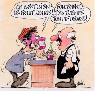 Buvez du vin ! Image-11