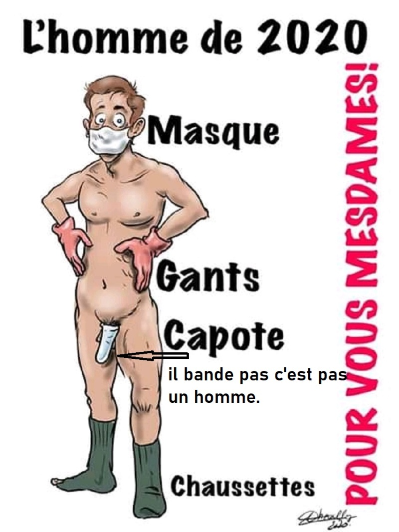 humour en images II - Page 3 Image114