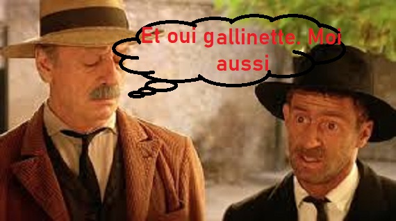 humour en images II - Page 10 Images15