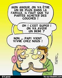 humour en images II - Page 3 Images17